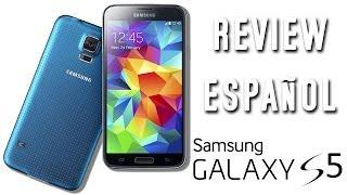 Samsung Galaxy S5: Análisis Español + Conclusión y Opinión - AndroideHD