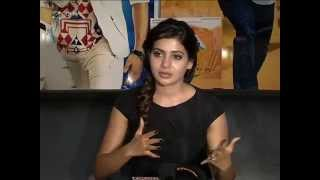 Samantha-Interview-About-Alludu-Srinu-Movie-Sucess