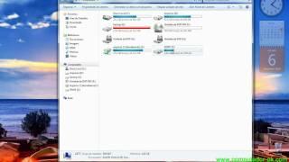 Como Aumentar Arquivo De Memoria Virtual No Windows 7