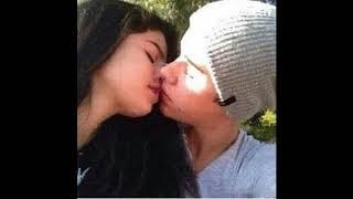Justin Bieber e Selena Gomez - Halo JELENA❣ para sempre.