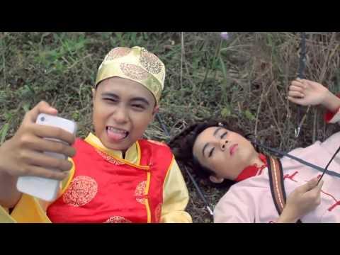 DAMtv  - Trailer - Chầu Hoan Cua Chống