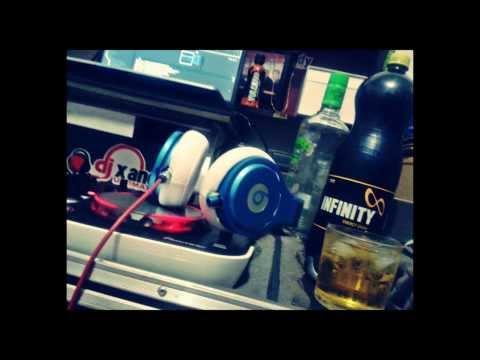FUI FIEL   GUSTAVO LIMA  RMX FUNK BASS 2014 DJ XANDY ULTIMATE CBÁ MT
