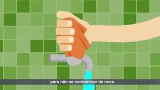 TV FOCO EM NOTÍCIA - MINISTÉRIO DA SAÚDE