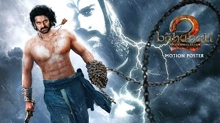 baahubali-2-----the-conclusion-first-look-motion-poster