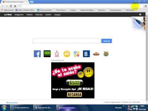 como descargar musica de tubidy.com