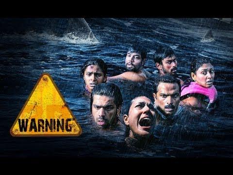 Aagaah: The Warning