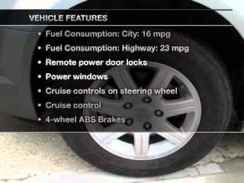 2010 Chrysler Town & Country - Gonzales LA