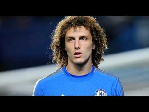 Luiz off to France | Transfer Talk