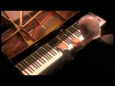 Piano Sonata No. 5 in C minor, Op. 10, No. 1 (Barenboim)