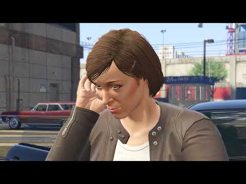 Grand Theft Auto V 09 10 2017   01 38 55 02