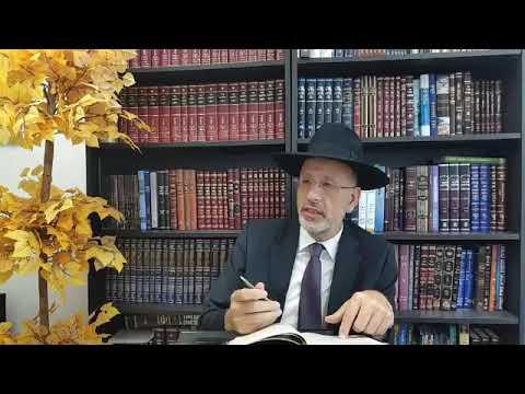 Supplication et amélioration de son judaïsme 4  Pour la réussite de Eden Ethan et Aaron Cohen