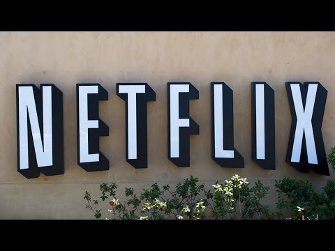 New Adds Help Netflix Beat Street, Icahn Saves eBay