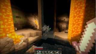 Minecraft - Серия 14:
