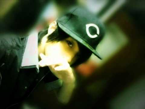 Lệ Tình  -  Loren Kid ft Mintaz ft Lee Bi