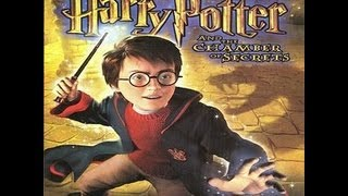 Harry Potter And The Chamber Of Secrets Full Commentary