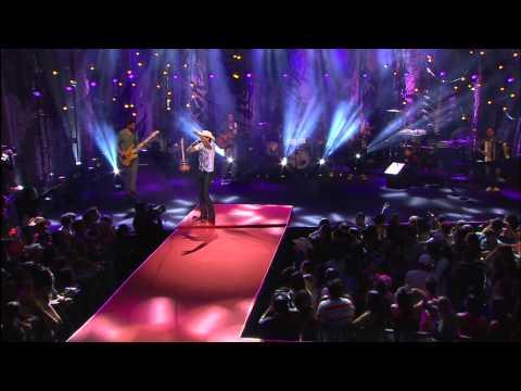 Loubet -  Sem Querer - DVD ao vivo em Campo Grande OFICIAL
