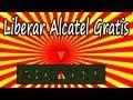 [Servidor Cerrado] Liberar Alcatel Gratis - Desbloquear Celulares Alcatel Gratis