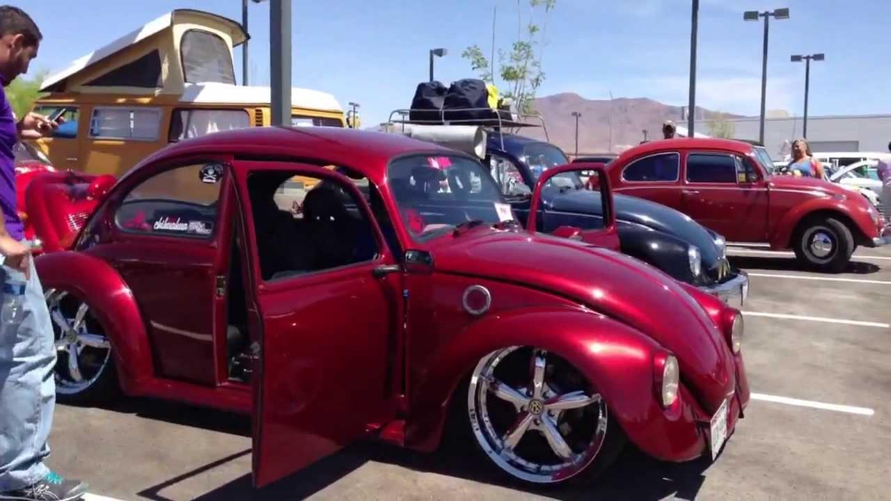 volkswagen beetle   mexico vocho kafer fusca bug vochito youtube