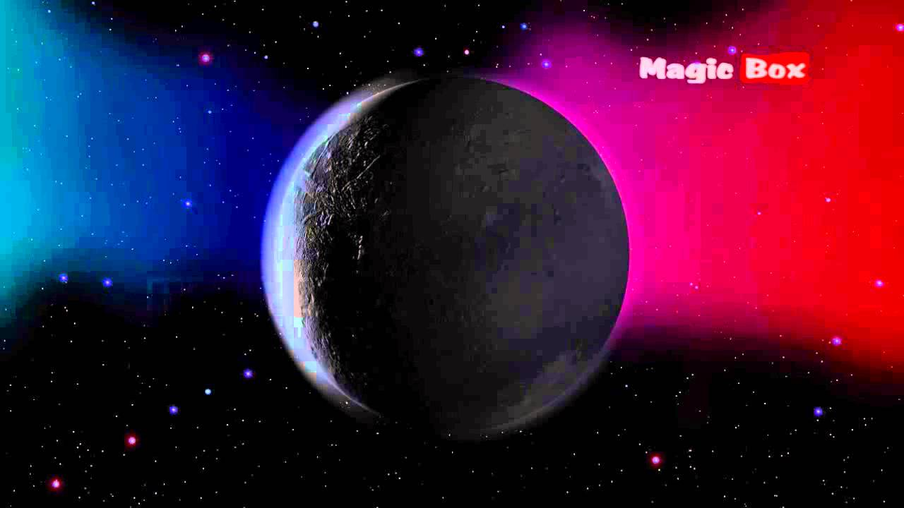 solar system formation animation pics about space. Black Bedroom Furniture Sets. Home Design Ideas