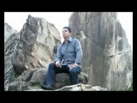 forró gospel monte horebe cantor Leonidio Moreira fones para agenda (61) vivo 99587777-tim 82088080