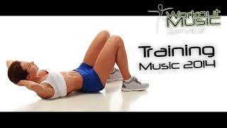 Training Music 2014