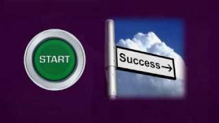 How To Make Your Mind A Money Magnet By Dr. Robert Anthony