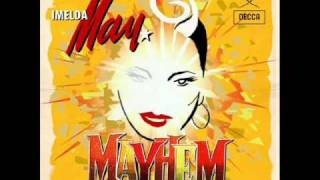 Imelda May Eternity