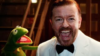 Muppets Most Wanted Trailer #2 2014 Movie Official [HD