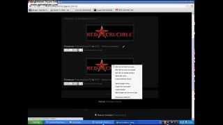 Hack De Coins Para Red Crucible 2