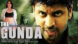 The Gunda Full Length Action Hindi Movie