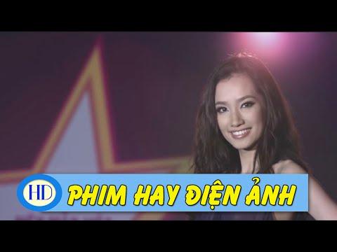 Phim Chiếu Rạp | Đam Mê Full HD | Phim Tình Cảm Việt Nam Hay