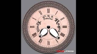 Leasa si Rappa - La Timp (feat. Capeliy)