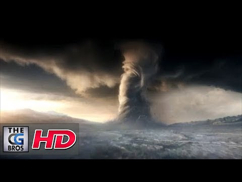 Cgi vfx animation hd jbl ear of the tornado by psyop youtube - Tornado images hd ...