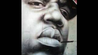 Biggie Smalls-Get Money