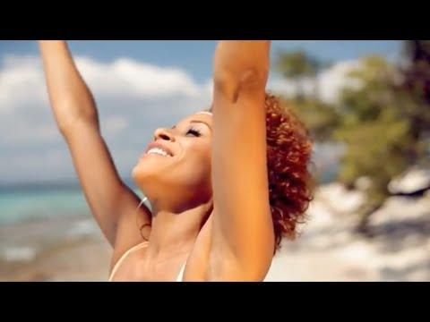 Oceana - Endless Summer (Official Video UEFA EURO 2012)