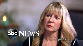 Tonya Harding speaks out 23 years after Nancy Kerrigan attack