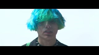 JUMEX - LONER (DIR. BY JUMEX & KYLE COGAN)