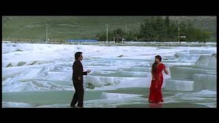 Chandramukhi Tamil Movie Scenes Clips Comedy