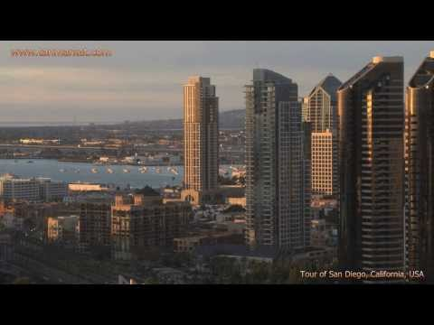 luxury san diego ca homes for sale tour video defense and