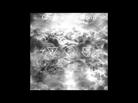 The Neighbourhood-How (Traducida)