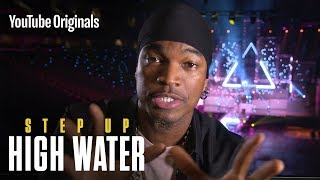 Step Up: High Water Season 2 Revealed!