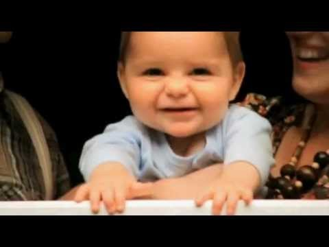 Cbeebies Baby Jake - Theme Song - YouTube