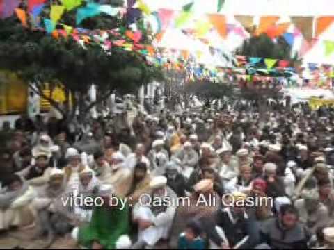 Eid-Milad@Dhoong-2011.