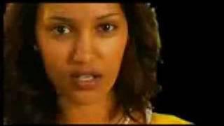 "Sayat Demisse - Tew Man Nehe ""ተው ማነህ"" (Amharic)"