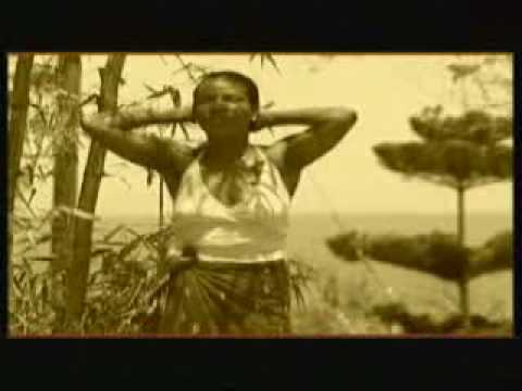 Bekiss Mbilo Yanga