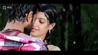 Kavvintha Movie Motion Trailer