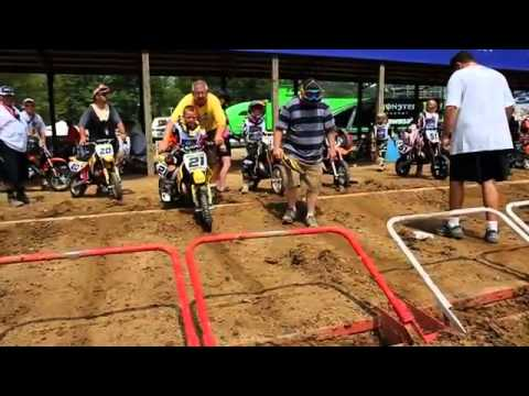 The Heart Of Motocross -5F5zQVoA_t0