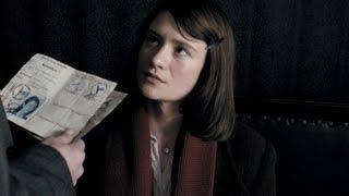Sophie Scholl (Verdadera Historia Joven Heroína Mártir