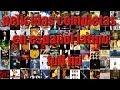 Peliculas Completas español full HD - 15 mejores paginas para ver peliculas completas (gratis)