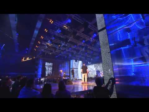 Molesta Ewenement - cały koncert w HD - Made in Polska - odc. 1